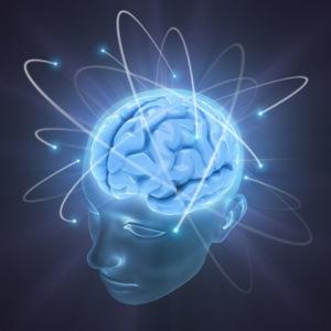 neuroplst-brainpic