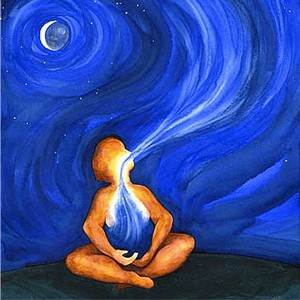 176_Pranayama-Breathing1-300x300